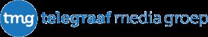 TMG-mediagroep-logo