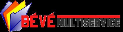 Beve Multiservice